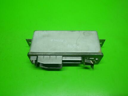 Abs Control Unit FIAT CROMA (154_) - Image 1