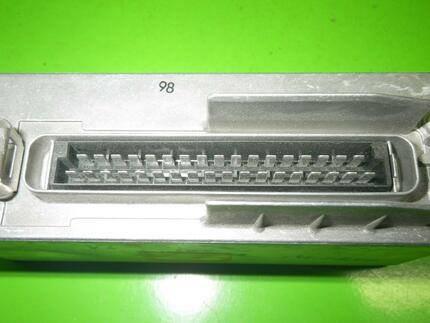Abs Control Unit ROVER 800 Hatchback (XS) - Image 3