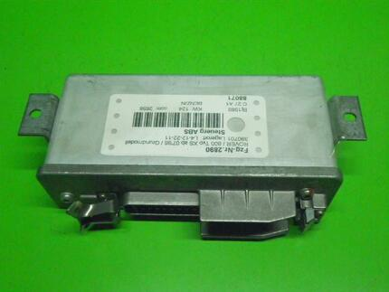 Abs Control Unit ROVER 800 Hatchback (XS) - Image 1