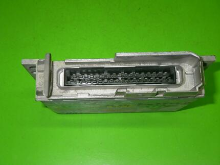 Abs Control Unit OPEL VECTRA A (J89) - Image 1