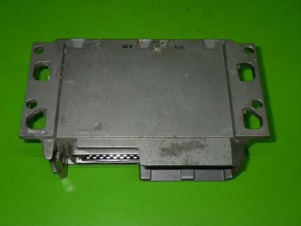 Abs Control Unit OPEL VECTRA A (J89) - Image 2