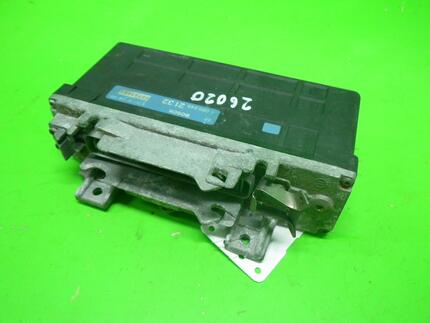 Abs Control Unit MERCEDES-BENZ 190 (W201) - Image 0