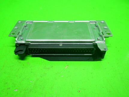 Abs Control Unit BMW 5 (E34) - Image 3