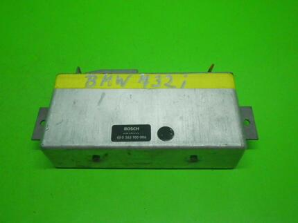 Abs Control Unit BMW 7 (E23) - Image 0
