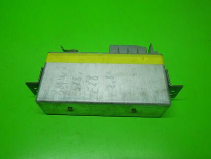 Abs Control Unit BMW 5 (E28) - Image 0