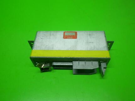 Abs Control Unit BMW 5 (E28) - Image 1