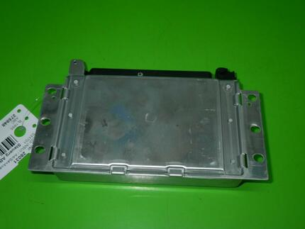 Abs Control Unit AUDI A4 (8D2, B5) used - Image 1
