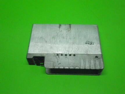 Abs Control Unit FORD SCORPIO I Stufenheck (GGE) - Image 1
