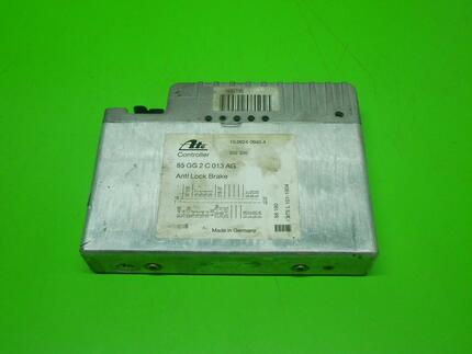 Abs Control Unit FORD SCORPIO I Stufenheck (GGE) - Image 0
