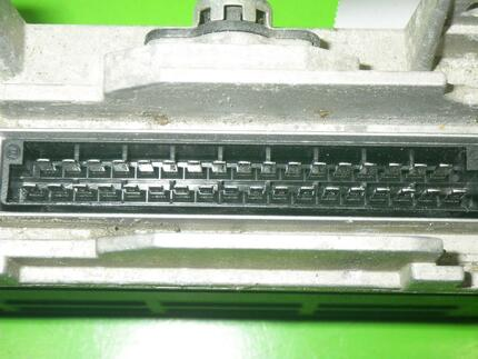 Abs Control Unit MERCEDES-BENZ STUFENHECK (W124) - Image 3