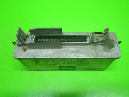 Abs Control Unit RENAULT 25 (B29_) - Image 1