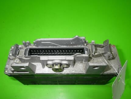Abs Control Unit MERCEDES-BENZ STUFENHECK (W124) - Image 1