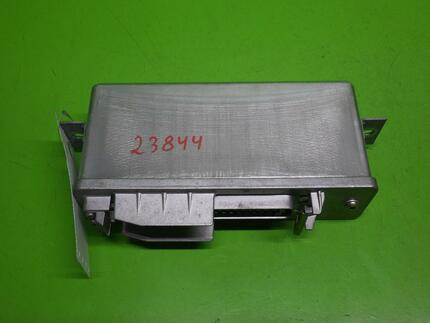 Abs Control Unit BMW 7 (E32) - Image 0