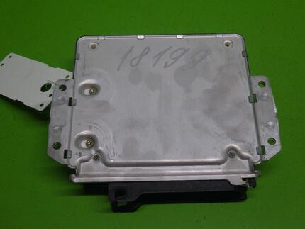 Abs Control Unit BMW 7 (E32) used - Image 0