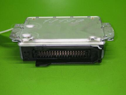 Abs Control Unit BMW 7 (E32) used - Image 1