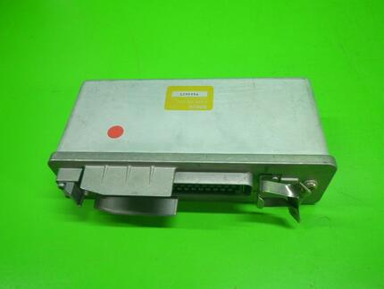 Abs Control Unit ROVER 800 (XS) - Image 1