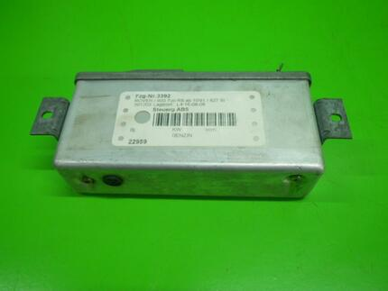 Abs Control Unit ROVER 800 (XS) - Image 0