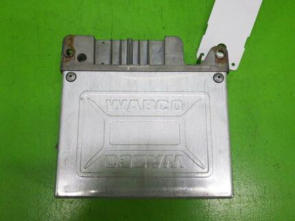 Abs Control Unit LAND ROVER RANGE ROVER II (LP) - Image 1