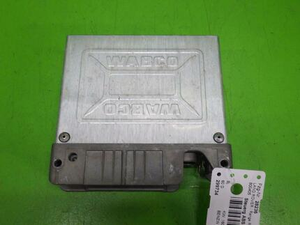 Abs Control Unit LAND ROVER RANGE ROVER II (LP) - Image 0
