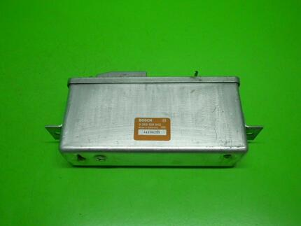 Abs Control Unit FIAT TIPO (160_) - Image 0