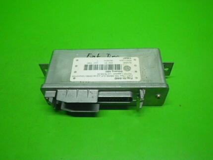 Abs Control Unit FIAT TIPO (160_) - Image 1