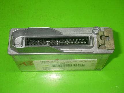 Abs Control Unit OPEL ASTRA F CC (T92) - Image 1