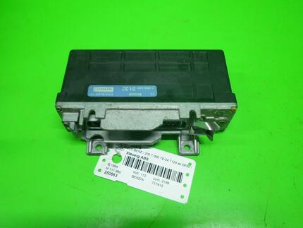 Abs Control Unit MERCEDES-BENZ E-KLASSE T-Model (S124), MERCEDES-BENZ E-KLASSE (W124) - Image 0