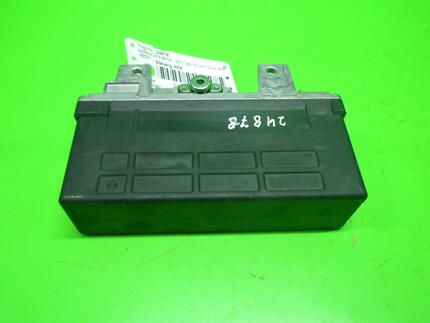 Abs Control Unit MERCEDES-BENZ E-KLASSE T-Model (S124), MERCEDES-BENZ E-KLASSE (W124) - Image 3