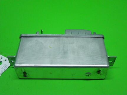 Abs Control Unit BMW 5 Touring (E34), BMW 5 (E34) - Image 0