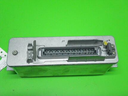 Abs Control Unit BMW 5 Touring (E34), BMW 5 (E34) - Image 1