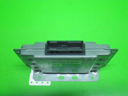 Abs Control Unit BMW 3 Coupe (E36) - Image 1