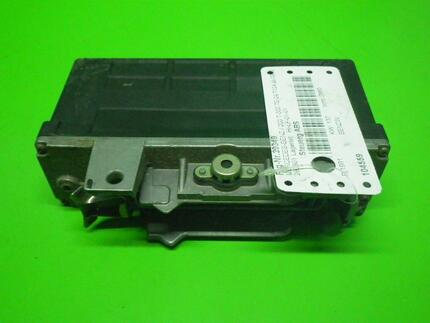 Abs Control Unit MERCEDES-BENZ KOMBI T-Model (S124), MERCEDES-BENZ 190 (W201) - Image 1