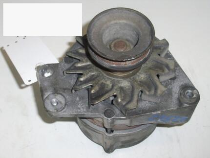 Alternator AUDI 80 (81, 85, B2) used - Image 0