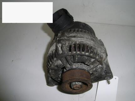 Alternator AUDI 100 Avant (4A5, C4) used - Image 0