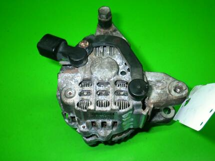 Alternator CITROËN C3 I (FC_) used - Image 2