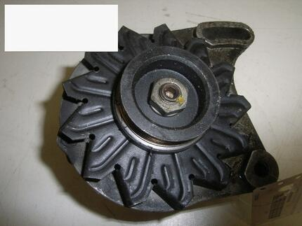 Alternator AUDI 80 (89, 89Q, 8A, B3) used - Image 0