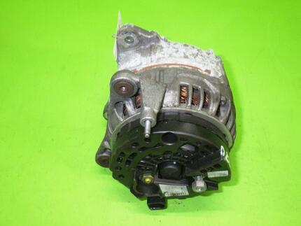 Alternator AUDI A3 (8P1) used - Image 2