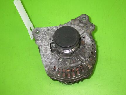 Alternator AUDI A3 (8P1) used - Image 0