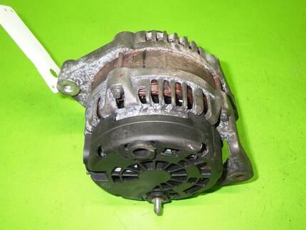 Alternator CHEVROLET CAPTIVA (C100, C140) used - Image 2