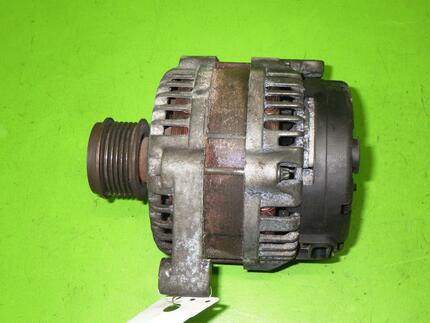 Alternator CHEVROLET CAPTIVA (C100, C140) used - Image 1