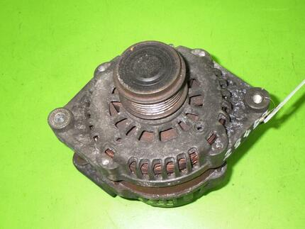 Alternator CHEVROLET CAPTIVA (C100, C140) used - Image 0