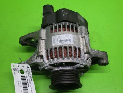 Alternator CHRYSLER VOYAGER / GRAND VOYAGER III (GS) used - Image 0