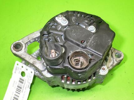 Alternator CHRYSLER VOYAGER / GRAND VOYAGER III (GS) used - Image 2