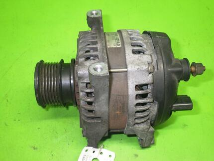 Alternator CHRYSLER VOYAGER IV (RG, RS) - Image 0
