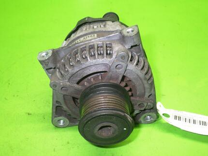 Alternator CHRYSLER VOYAGER IV (RG, RS) - Image 1