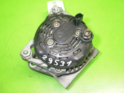 Alternator CHRYSLER VOYAGER IV (RG, RS) - Image 2
