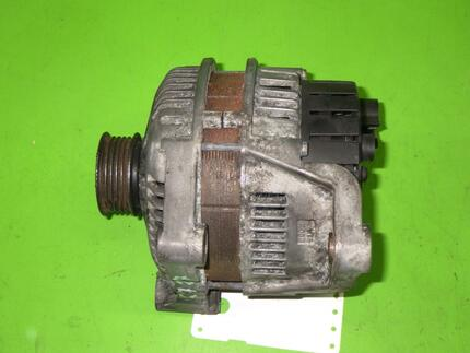 Alternator BMW 5 Touring (E39) - Image 1