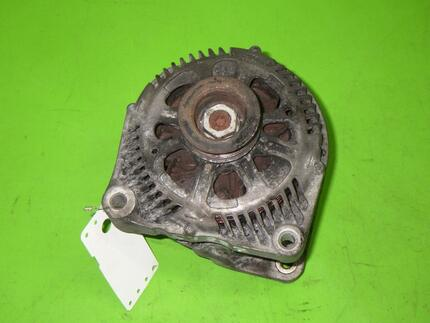 Alternator BMW 5 Touring (E39) - Image 0