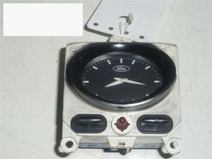 Clock FORD ESCORT VI (GAL) - Image 0