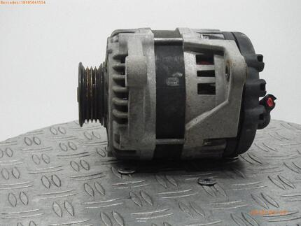 Alternator CHEVROLET SPARK (M300) - Image 1